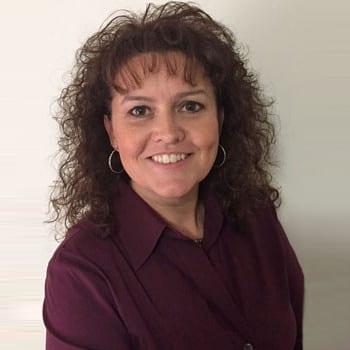 Angela Mira
