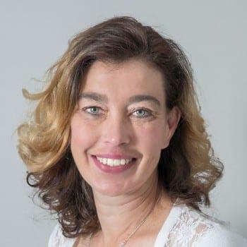 Danna Schroeder