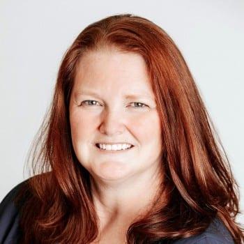 Heather McLaughlin