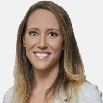 Kathryn Nickell