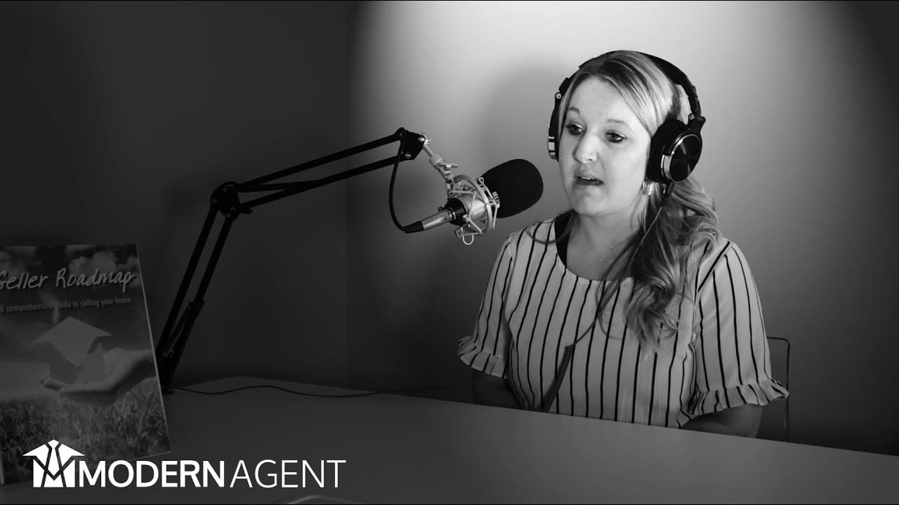 Modern Agent Podcast #6: Pricing Strategy