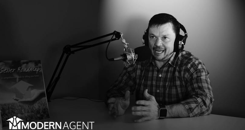 Modern Agent Episode #7: Vacant Land