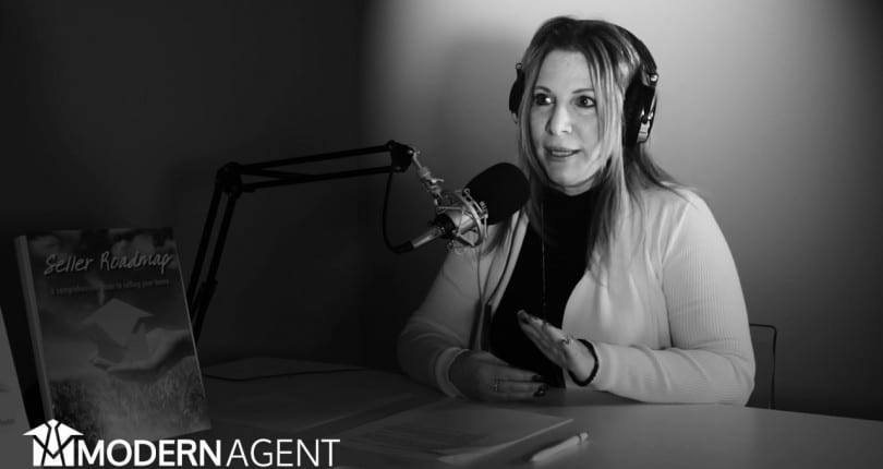 Modern Agent Podcast #2: Wixom Lake Controversy