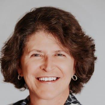 Sandy Belanger