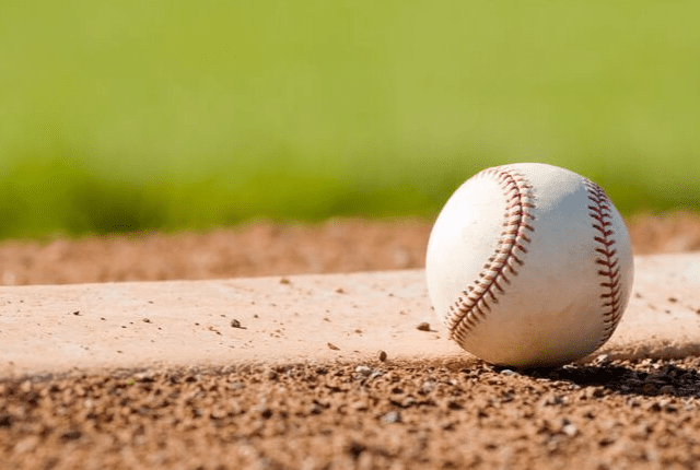 Midland receives grant to build Miracle Field