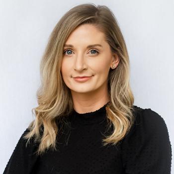 Jenifer Acosta